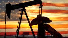صادرات نفت آمریکا معضل جدید اوپک در بازار نفت است