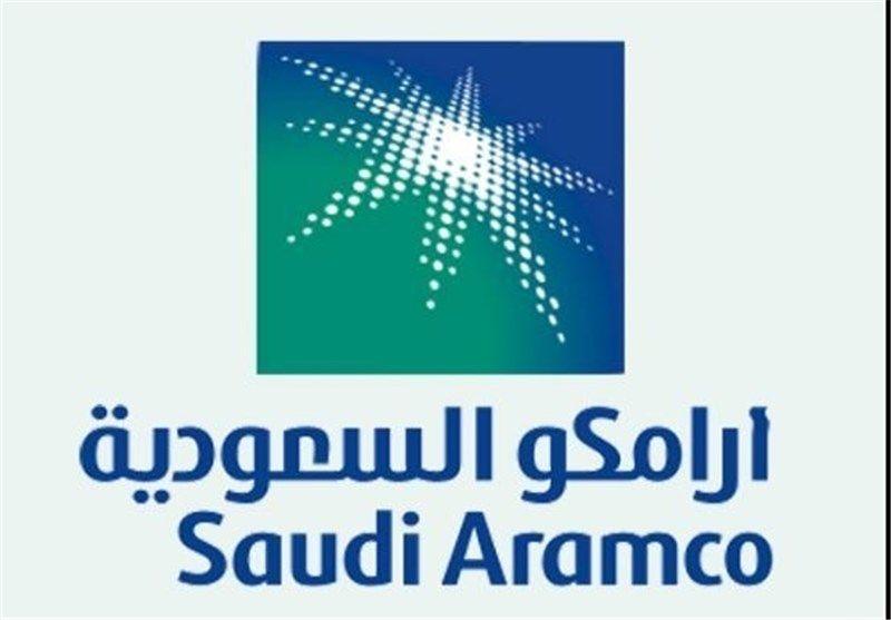 عربستان فروش نفت به خریداران آسیایی را کاهش داد