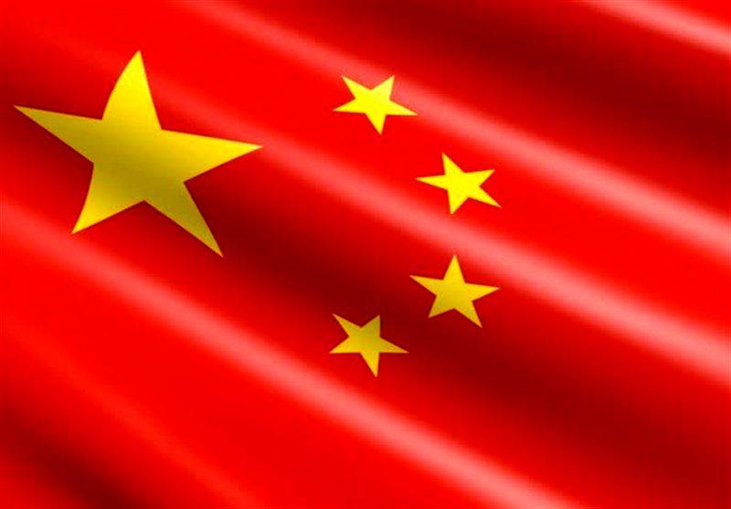 تولید نفت خام چین رو به افزایش است
