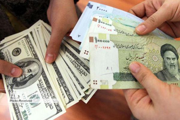 بانک مرکزی نرخ ارز زائران اربعین را اعلام کرد