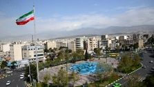 تمرکز معاملات مسکن در پنج منطقه از تهران