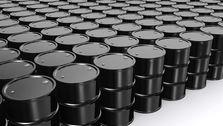 قیمت جهانی نفت امروز ۹۹/۰۳/۳۱