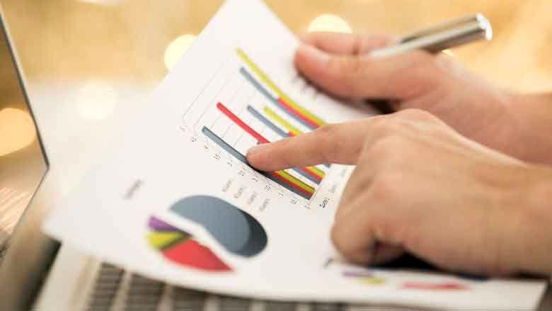 شرایط پیچیده دولت در تنظیم لایحه بودجه ۹۸