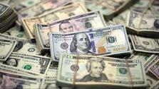 افزایش بهای ارز، سکه و طلا پس از جلسه مجمع تشخیص در مورد پالرمو/عبور دلار از ۱۲ هزار تومان
