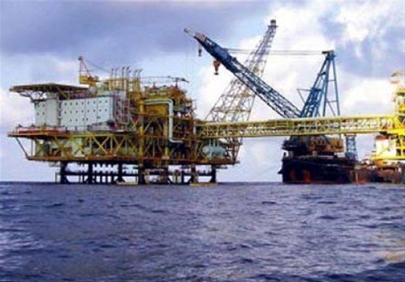 کاهش ۷۵ درصدی سرمایهگذاری در بخش نفت و گاز جهان