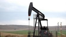 قیمت نفت در بازارهای جهانی کاهش یافت
