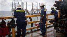 تمهیدات شرکتهای نفتی برای مقابله با کرونا