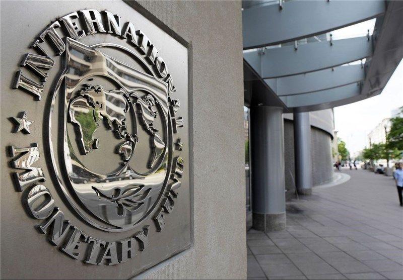 صندوق بین المللی پول: در سال ۲۰۲۰ اقتصاد ایران ۱.۵ درصد رشد کرد / تورم ۳۶.۵ درصد شد