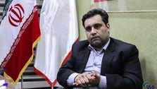 اقتصاد ایران مانند بیماریست که یک روز تب میکند یک روز استفراغ میکند و یک روز هم بیحال است؛ راه بهبود هم فقط اصلاح مشکلات است