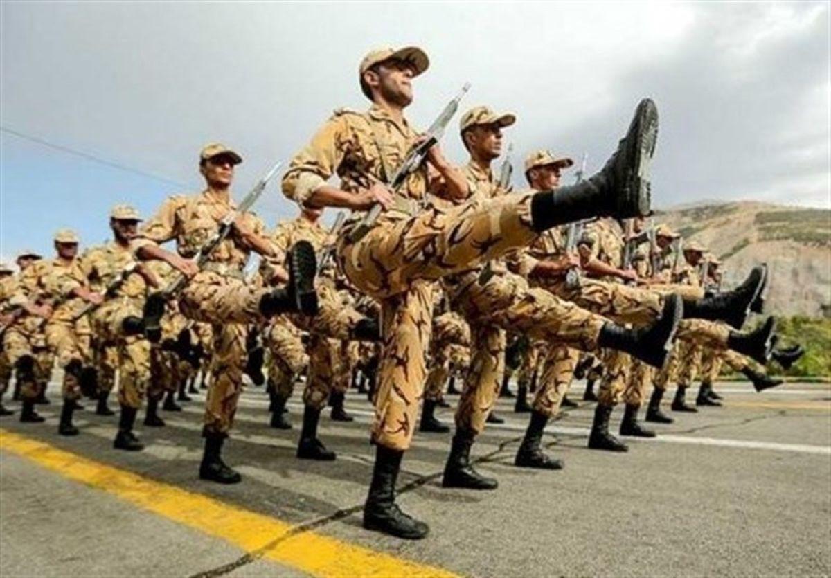 صدور یک رای مهم در مورد خدمت سربازی