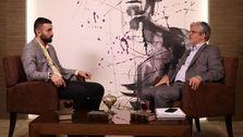 گفتگوی اقتصاد نگار با محمود صادقی در قسمت ششم برنامه اکوچت