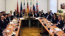 اروپا ضمن انتقاد از کاهش تعهدات برجامی ایران، خواهان حفظ توافق شد
