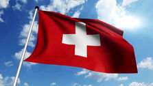دست رد دولت سوئیس به سینه ارز دیجیتال