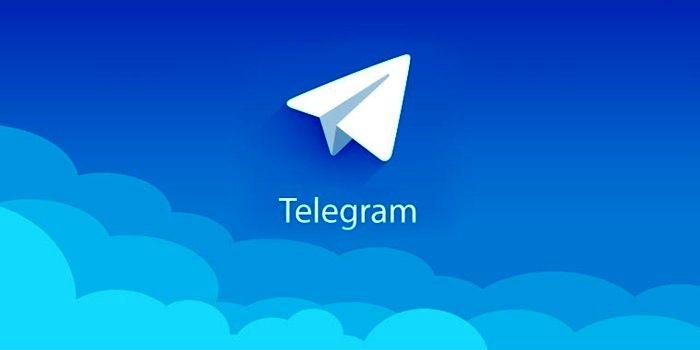 دبیر شورای فضای مجازی: امیدواریم تا پایان ماه صفر فیلترینگ تلگرام برداشته شود