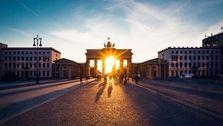افزایش تورم در آلمان