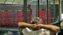 چه سرنوشتی در انتظار بازار بورس است؟
