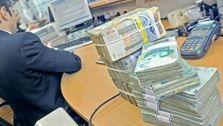 بار تامین مالی روی دوش بانکها؛ راهکار چیست؟