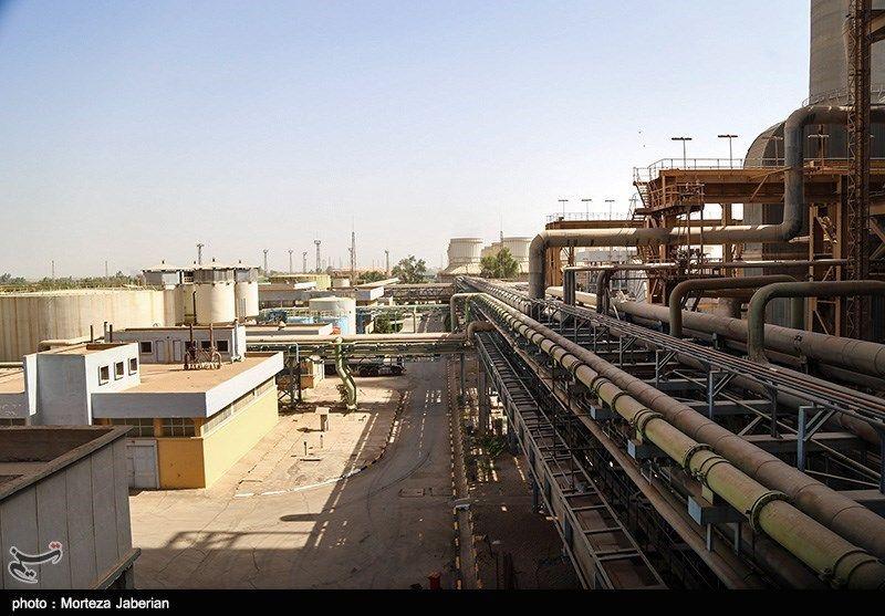 افزایش ۵ درصدی راندمان نیروگاههای کشور با تبدیل واحدها به سیکل ترکیبی