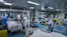 غرامت دستمزد به بیماران کرونایی پرداخت می شود