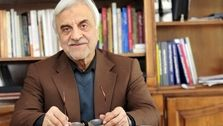 مصطفی هاشمیطبا: درس نمیگیریم