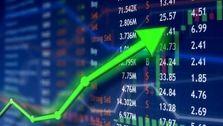 بررسی وضعیت بازار بورس و سرمایه در کمیسیون اقتصادی