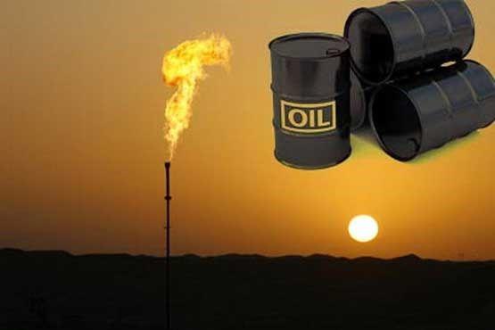 به دنبال بدتر شدن چشمانداز اقتصادی جهان/ نفت افت کرد