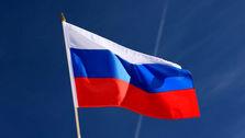 نرخ تورم روسیه به پائین ترین درصد رسید