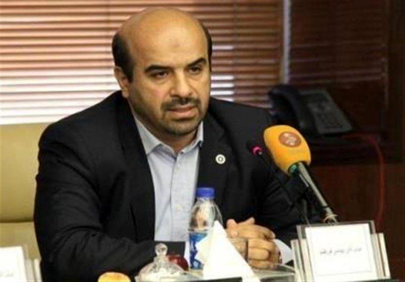 راندمان نیروگاههای حرارتی ایران به ۳۹ درصد رسید