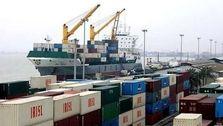 راهکارهای صندوق ضمانت صادرات برای افزایش صادرات غیرنفتی/10 برابر شدن صادرات در 17 سال گذشته