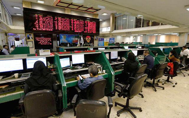 استقبال ۱.۵ میلیونی از ETFها/ معامله سهام دولت در بورس پساز یکماه