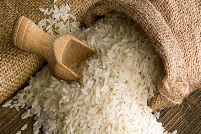 لغو ممنوعیت واردات برنج