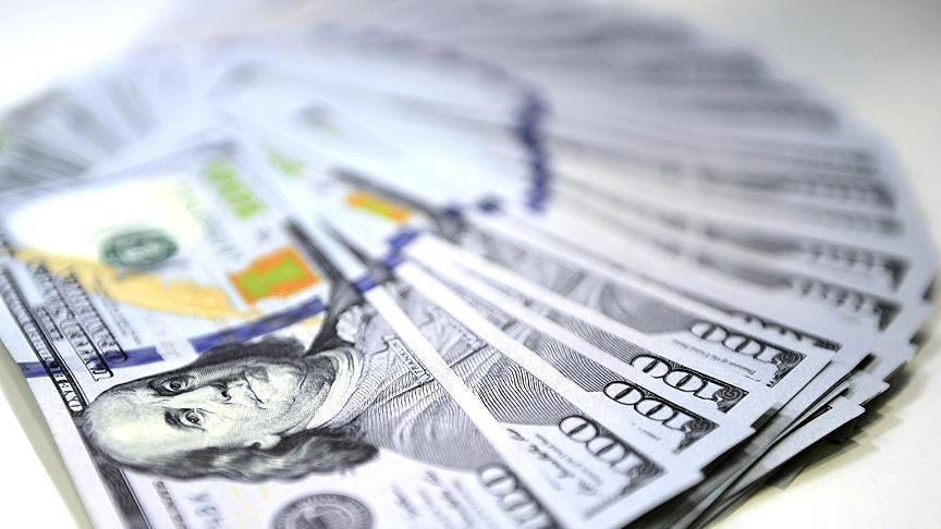 افزایش بهای فلز زرد و کاهش بهای دلار