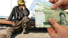 بیش از ۷۰ درصد بودجه را حقوق و دستمزد می بلعد