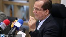 معاون وزیر دفاع: ایران آماده ساخت مسکن برای جوانان سوریه است