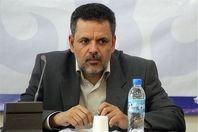 انتظارات رهبر انقلاب در حوزه نفت و گاز برآورده نشده است