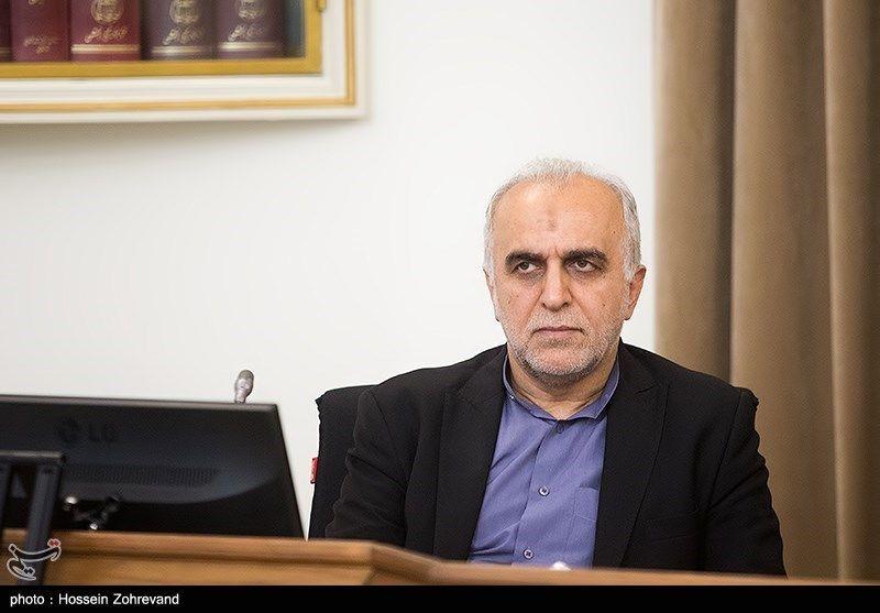 ارزش کل دارایی های بیمه شده در ایران ۵۰۰ میلیارد دلار است