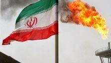 صادرات نفت ایران به هند ۷۴ درصد کاهش یافت
