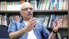 علت بسیاری از مشکلات اقتصادی کشور این است که اقتصاد در ایران بهعنوان یک سیستم مستقل به رسمیت شناخته نشده