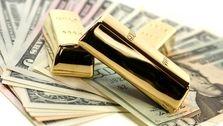قیمت طلا، سکه و ارز امروز ۹۹/۰۷/۱۹