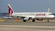 تا ۲ سال آینده، هیچ هواپیمای جدیدی را تحویل نمیگیریم