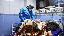 ۲۰۹ فوتی جدید کرونا در کشور / شمار جانباختگان از ۱۴هزار تن گذشت