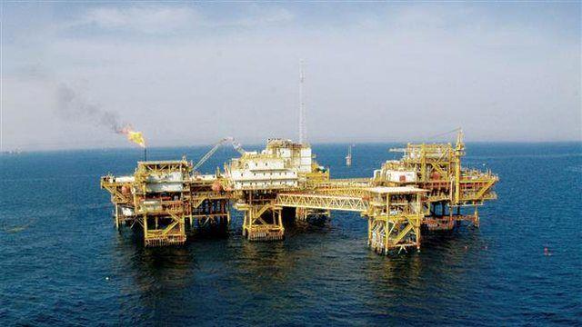 احصای ۸۰۰ نیاز فناورانه در گردهمایی فناورانه صنعت نفت/حضور ۱۰ شتابندهنده
