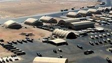 حمله موشکی سپاه به «پایتخت آمریکا» در عراق/ سپاه به کدام پایگاه نظامی اشغالگران حمله کرد؟+مشخصات