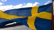 اقتصاد سوئد فلج شد