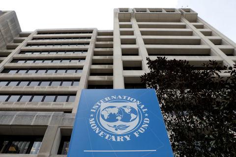 تحلیل جدید صندوق بینالمللیپول از چشمانداز ۱۶ شاخص اقتصاد ایران