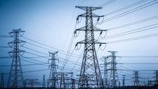 نرخ تورم تولیدکننده برق افزایش یافت