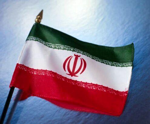 وضعیت شاخص آزادی اقتصادی ایران در جهان