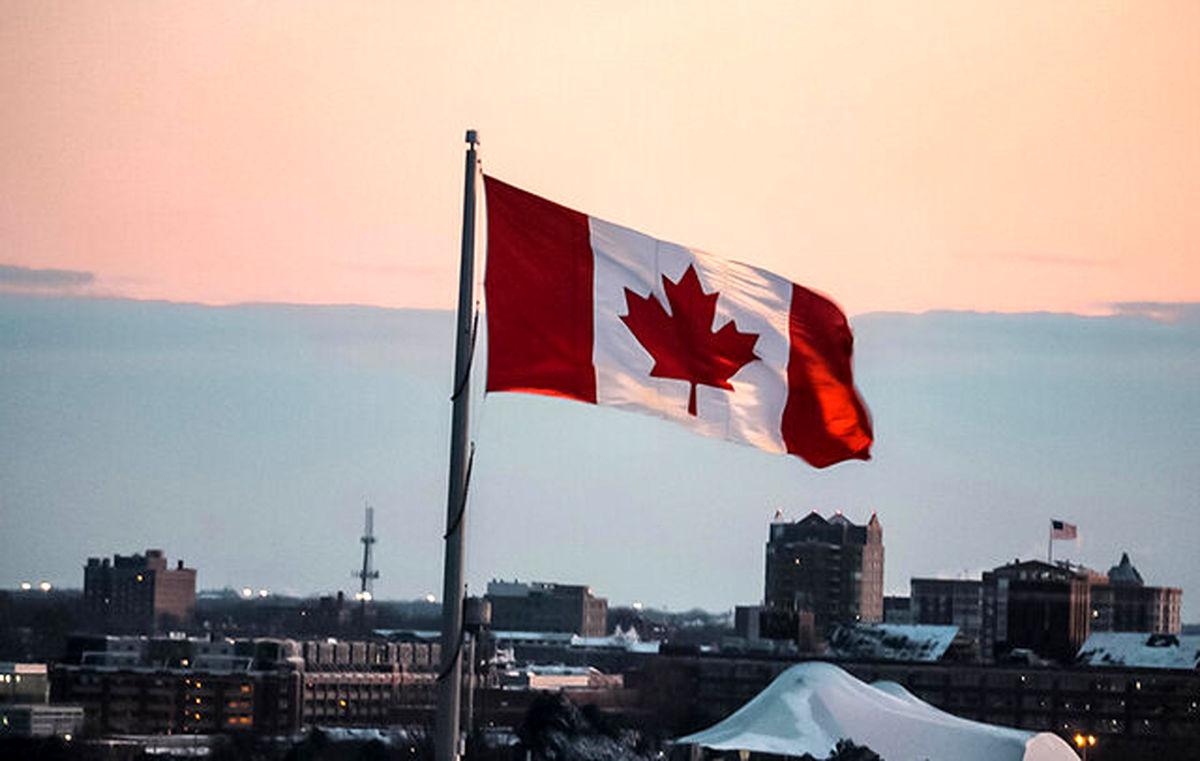افزایش قیمت خانه در کانادا رکورد زد