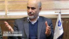 رشد حبابی بورس بزرگترین خطر اقتصاد ایران است/ دوباره لولوی نقدینگی را زنده کردند