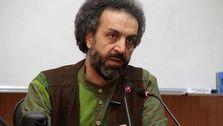 محسن رنانی: آینده ایران بسیار تماشایی است
